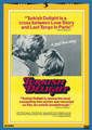 Turkish Delight (1973) DVD