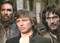 Where's Jack? (1969) DVD
