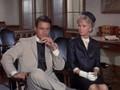 My Six Loves (1963) DVD