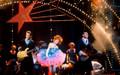 Starstruck (1982) DVD