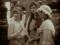 A Girl's Folly (1917) DVD