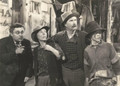 That I May Live (1937) DVD