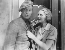 Image result for love me tonight 1932