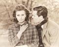 The Condemned of Altona (1962) DVD