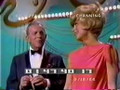 An Evening With Carol Channing (1966) DVD