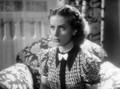 Abus de confiance (1937) DVD