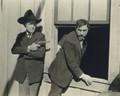 Aces Wild (1936) DVD