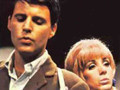 On The Flip Side (1966) DVD