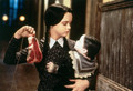 Addams Family Values (1993) DVD