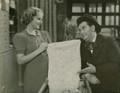 300.000 Pengö az Uccán (1937) DVD
