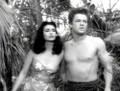 African Treasure (1952) DVD