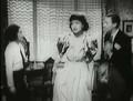 A férfi mind örült (1937) DVD