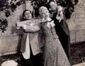 Star Spangled Rhythm (1942) DVD
