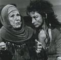 Medea (1983) DVD