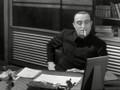Advokatka Vera (1937) DVD