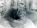 As You Desire Me (1932) DVD