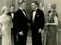 Cross Streets (1934) DVD