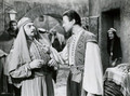 Ali Baba And The Forty Thieves (1944) DVD