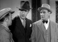 A Fire Has Been Arranged (1935) DVD
