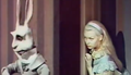 Alice In Wonderland (1949) DVD