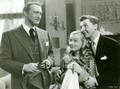 Hold That Blonde! (1945) DVD