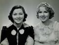 Pick A Star (1937) DVD
