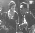 A Night In Montmartre (1931) DVD