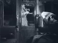 The Silent Passenger (1935) DVD