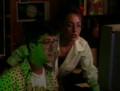 Alien Species (1996) DVD