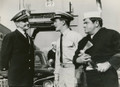 All Hands On Deck (1961) DVD