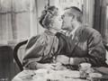 All I Desire (1953) DVD