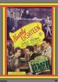 Nearly Eighteen (1943) DVD