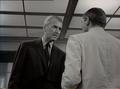 Flashing Spikes (1962) DVD