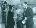 Always Goodbye (1938) DVD