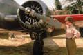 Amelia Earhart: The Final Flight (1994) DVD