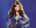 An Evening With Charo (1988) DVD