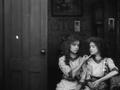 An Unseen Enemy (1912) DVD