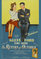 The Return of October (1948) DVD