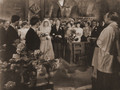Quiet Wedding (1941) DVD