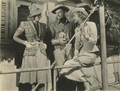 Safari (1940) DVD