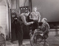 Television Spy (1939) DVD