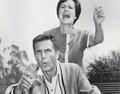 The Long Walk Home (1962) DVD