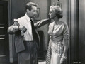 Appointment With Danger (1950) DVD