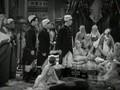 Arabian Tights (1933) DVD