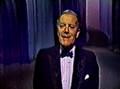 The Lyrics of Alan J Lerner (1966) DVD