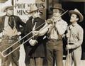 Arizona Days (1937) DVD