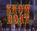 Show Boat (1989) DVD