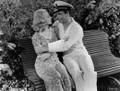 Hold 'Em Navy (1937) DVD