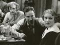 Stolen Harmony (1935) DVD