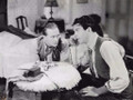 Men Without Names (1935) DVD
